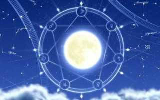 Чем солнечный календарь отличается от лунного