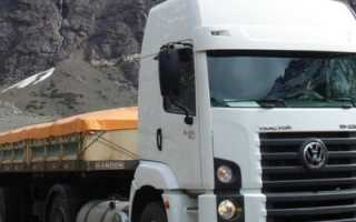 Какой штраф за перегруз грузового автомобиля