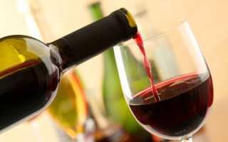 Почему болит сердце после приёма алкоголя