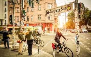 Говорят ли немцы по английски