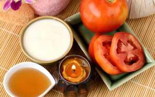 Можно ли кормящим помидоры