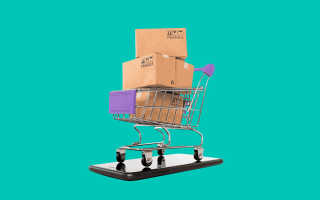 Что такое онлайн бизнес