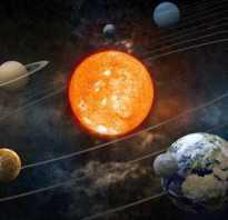 Почему Солнце летом светит ярче