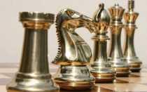 Какую награду получают лучшие шахматисты мира