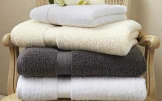 Почему нельзя дарить полотенца на день рождения