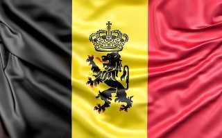 Кто такие бельгийцы