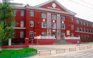 Среднее образование в России это сколько классов