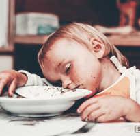 Можно ли спать после обеда