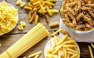 Что усваивается лучше белки или жиры
