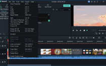 Как вырезать движущиеся объекты из видео