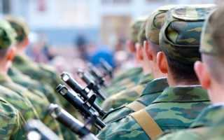 На каком месте индия по вооружению