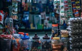Как конкурировать с сетевыми магазинами