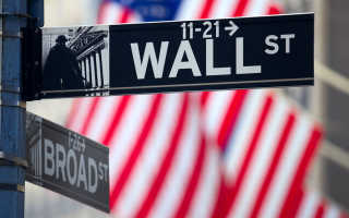 Зачем Россия вкладывает деньги в облигации США