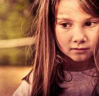 Что нельзя делать при воспитании ребенка