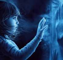 Как вызвать духа который исполняет желания