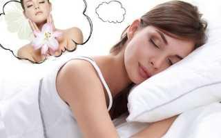 Что означает видеть себя во сне молодой