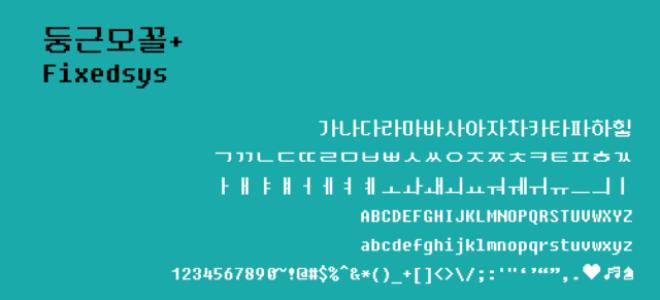 Как изменить шрифт в ватсапе на компьютере