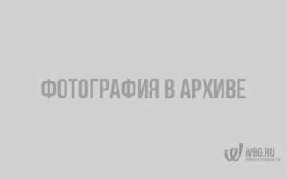 Когда принято праздновать Старый Новый год