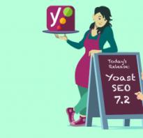 Какой SEO плагин для WordPress выбрать