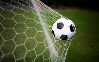 Что такое моно футбол