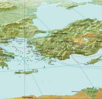 Как Помпей победил пиратов