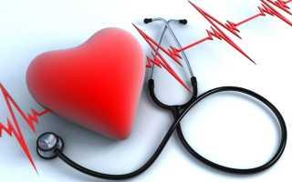Как лечить гипертрофию левого желудочка сердца