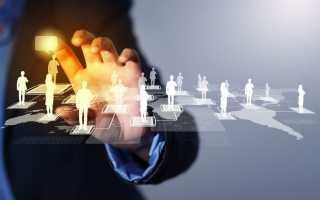 Как управлять персоналом на предприятии