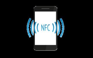 Есть ли на honor 7c pro NFC