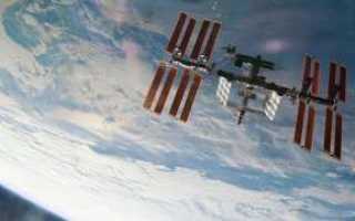 Зачем мы летаем в космос