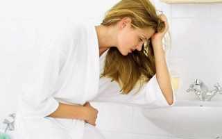 Можно ли вылечить гипотериоз