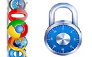 Как узнать пароль логина