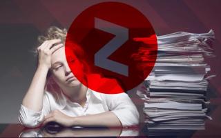Когда лучше публиковать статьи в Яндекс Дзене