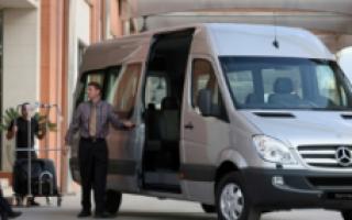 Сколько стоит такси из шереметьево во внуково