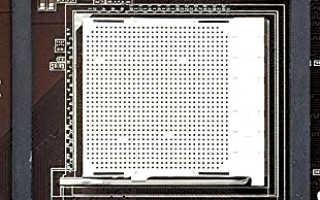 Какой самый мощный процессор на сокете ам3