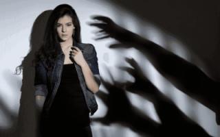 Как избавиться от страха и тревоги самостоятельно