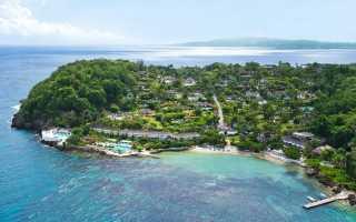 Где в Таиланде лучше отдыхать в июне