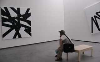 Что такое искусствоведческая экспертиза