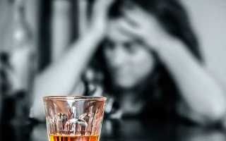 Какие вредные привычки самые вредные