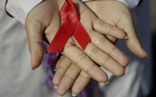 Сколько живут люди с ВИЧ принимая терапию