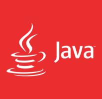 Зачем нужна Java