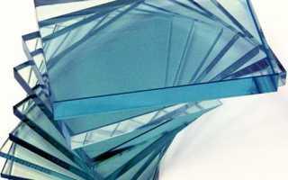 Что такое силикатное стекло