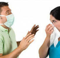 Насколько гепатит опасен