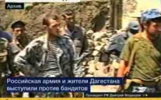 Как проходило военное продвижение Сефевидов в Дагестан