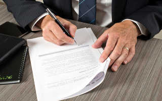 Как зарегистрировать договор аренды в Росреестре