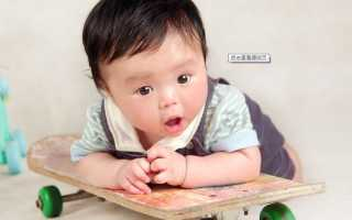 Как живут дети в Китае