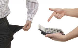 Что такое кредитные каникулы в Сбербанке