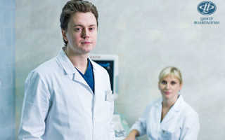 Есть ли флеболог в поликлиниках москвы