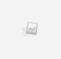 Как склоняется имя Любовь
